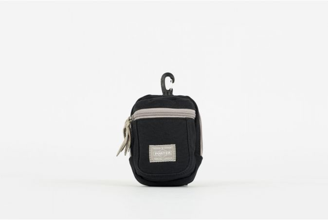 Beat Pouch