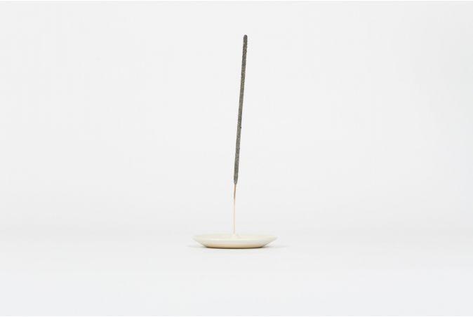 Incense Holder [ A ]