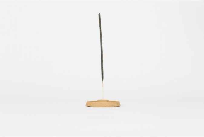 Incense Holder [ B ]