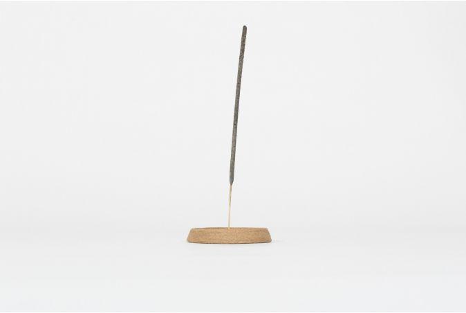 Incense Holder [ C ]
