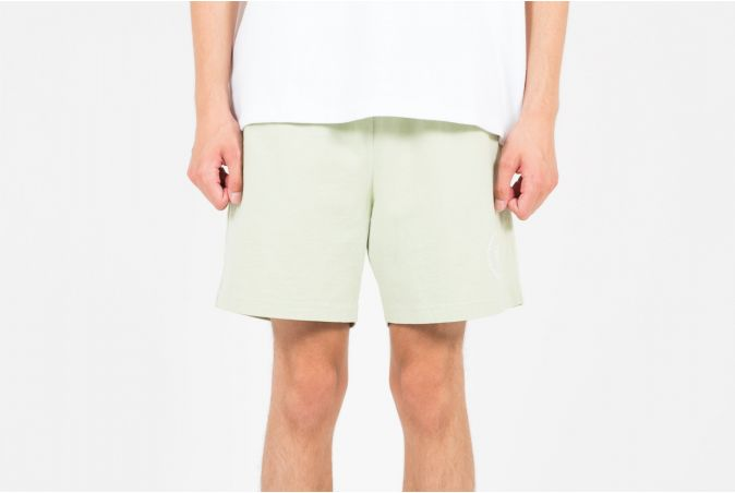 Health & Wellness Club Shorts