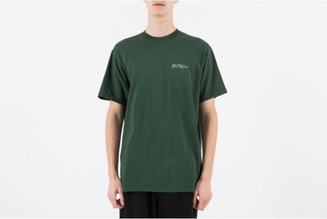 Rizzoli T-Shirt