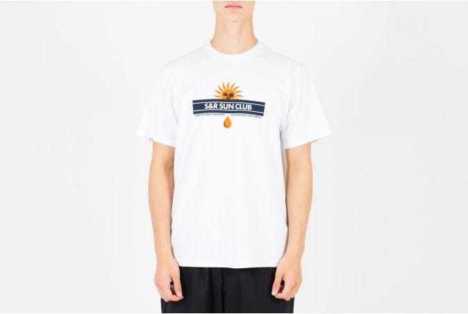 S&R Better Health T-Shirt