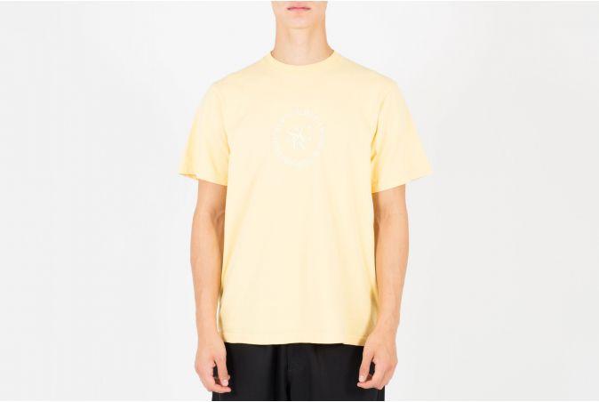 SRHWC T-Shirt