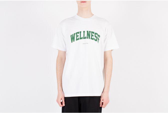 Wellness Ivy T-Shirt