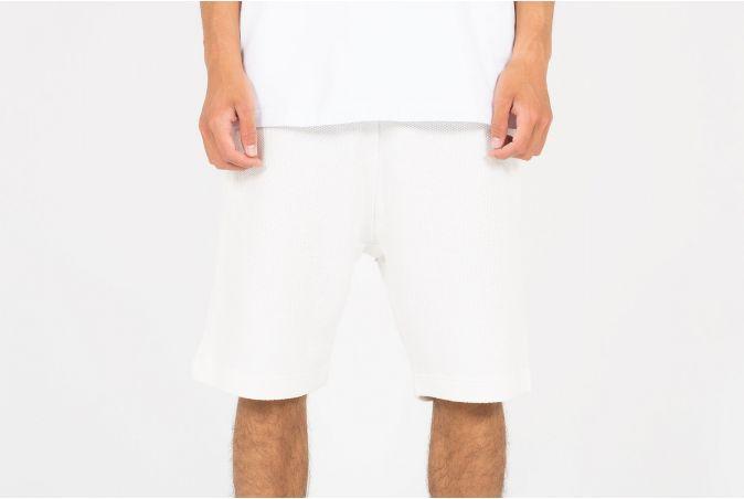 Ridge Shorts