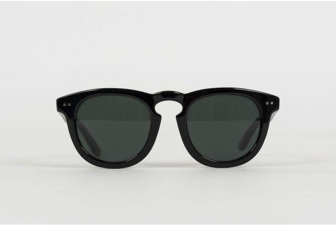 Luigi Sunglasses