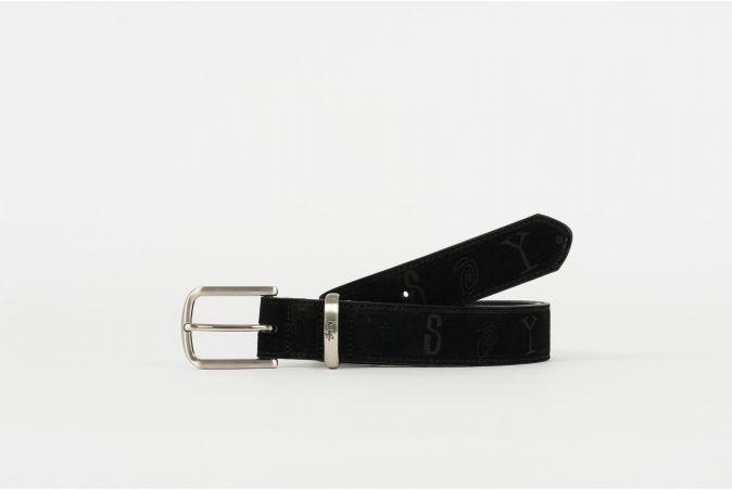 Ransom Belt