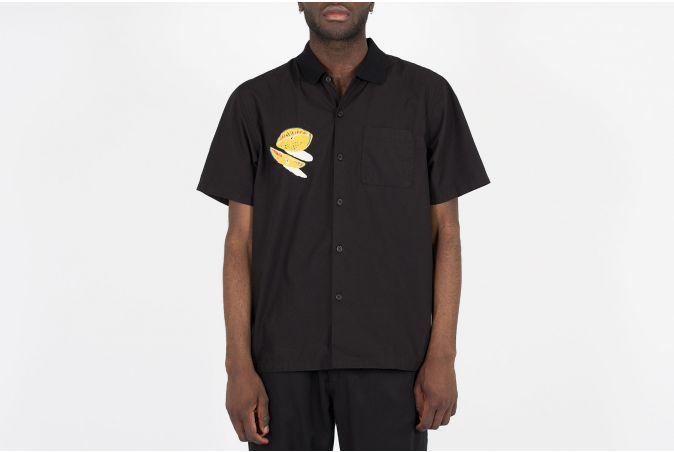 Dragon Cocktail Shirt