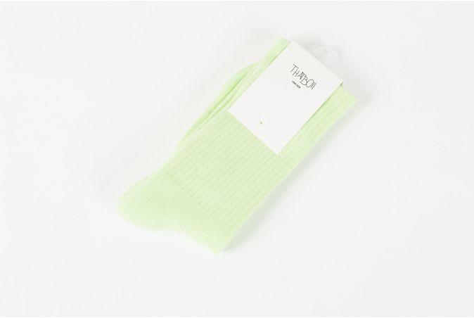 Socks 'club de GOLF'