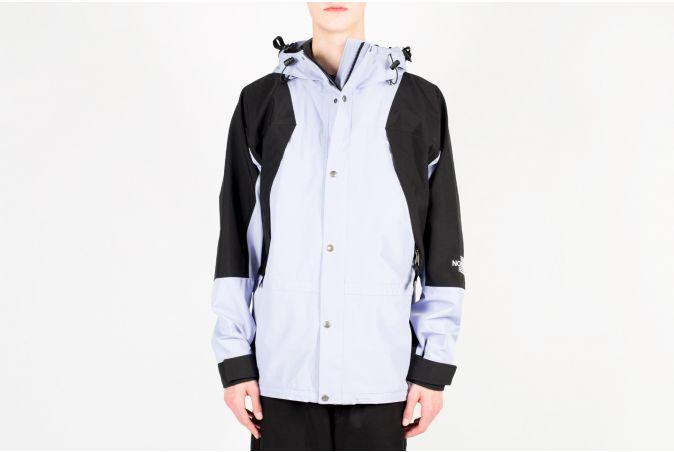 '94 Retro Mountain Light Futurelight Jacket