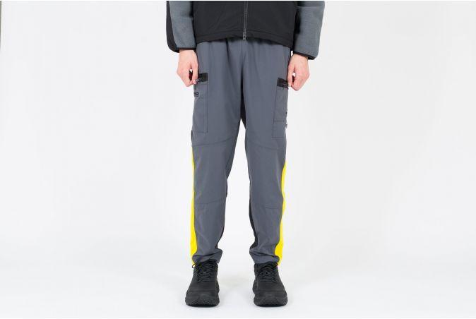 Steep Tech Pant