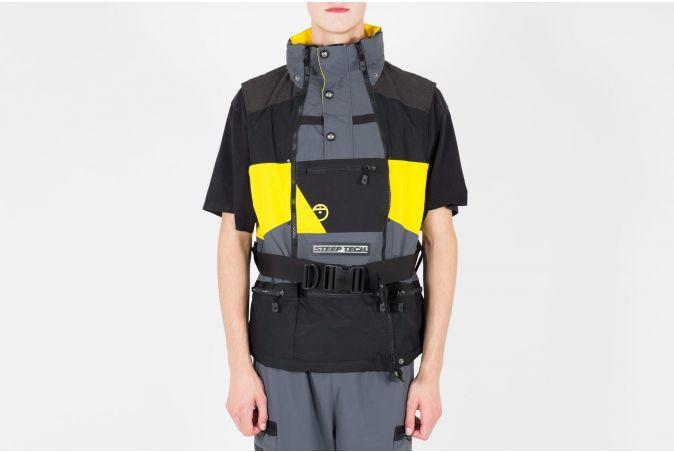 Steep Tech Vest