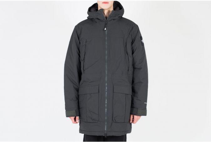 Storm Peak Jacket