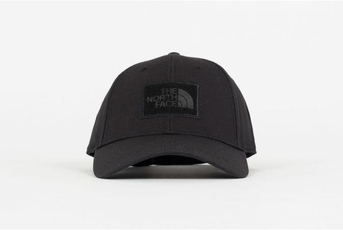 7 Summits Ball Cap