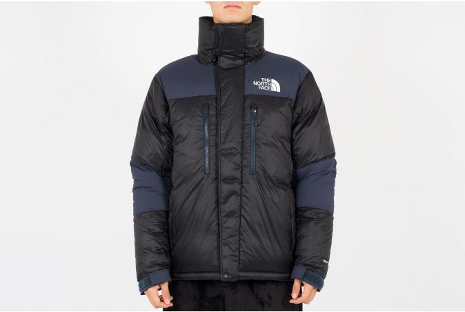 KK Baltoro Down Jacket