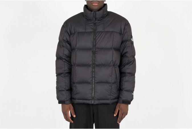 Lhotse Down Jacket