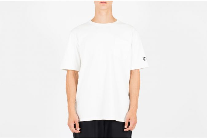 Action Pocket Tee