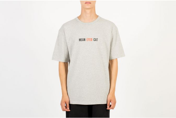 x Patta Logo T-Shirt