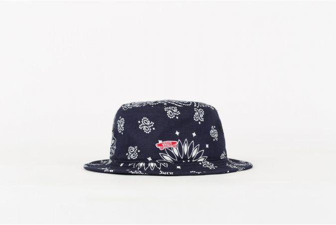 x Bedwin & The Heartbreakers Bucket Hat