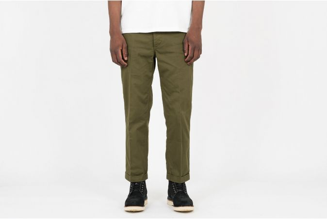 High Water Chino