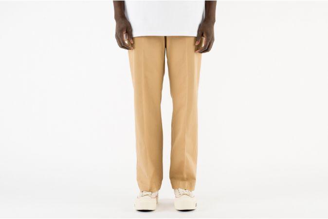 Chino Pants HW