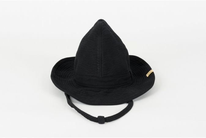 Panamka Scout Hat (Moleskin)