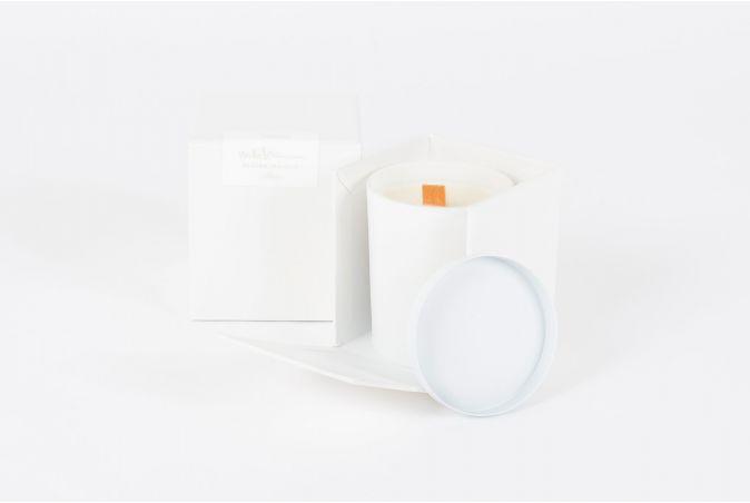 Subsection Fragrance No.8 'VISVIM'