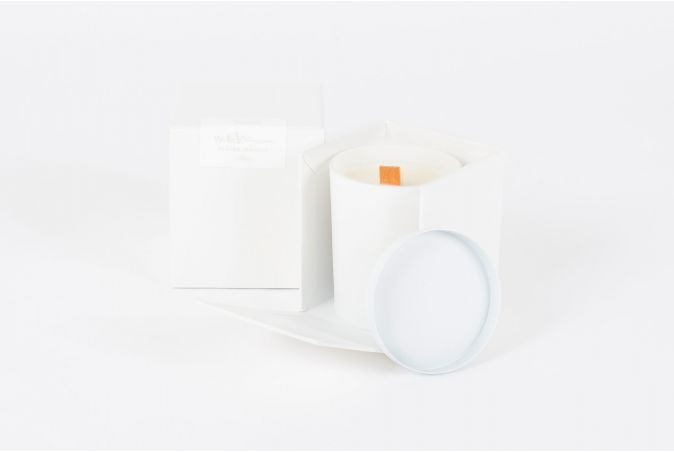Subsection Fragrance No.7 'KYOTO'