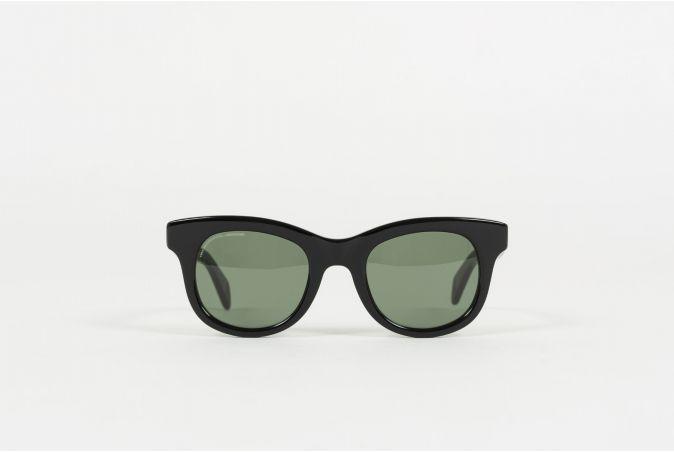 Viator Sunglasses Big Chief