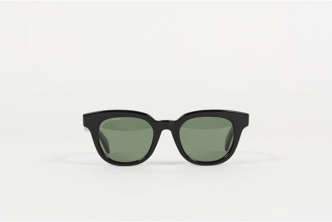 Viator Sunglasses Chief