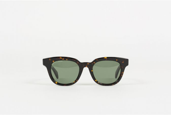 Viator Sunglasses Chief