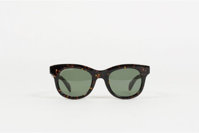Viator Sunglasses Big Chief