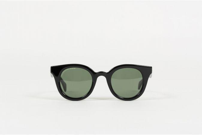 Viator Sunglasses Four