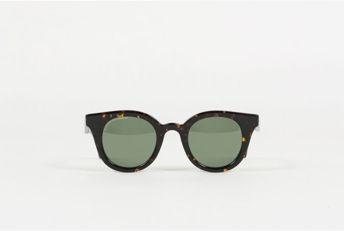 Viator Sunglasses Four