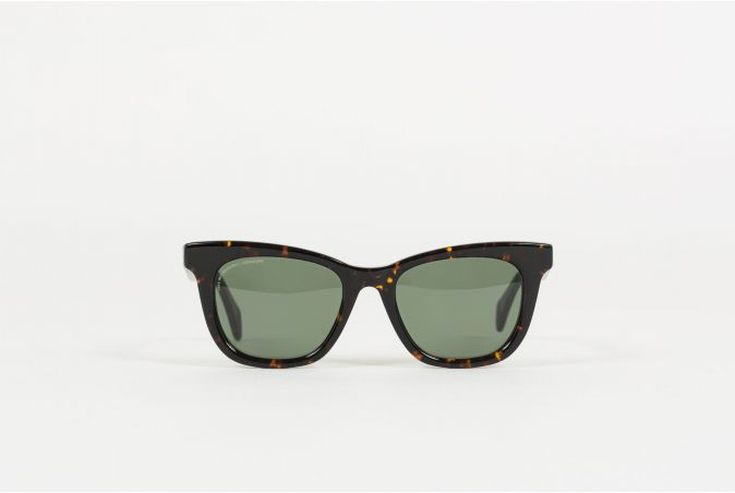 Viator Sunglasses Roadmaster