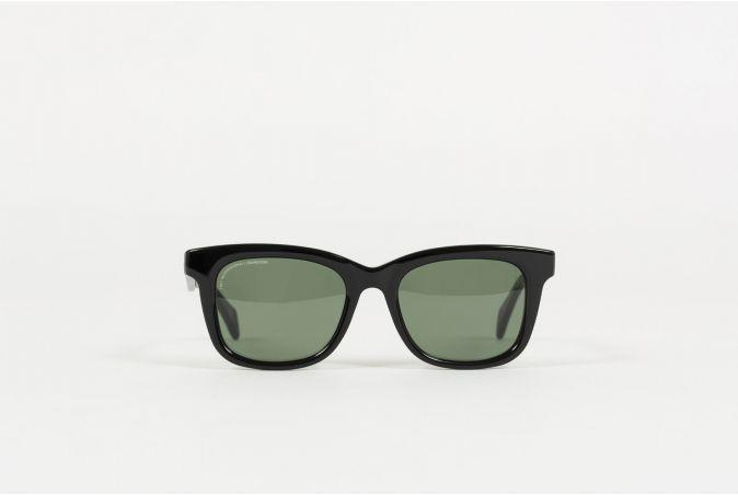 Viator Sunglasses Scout