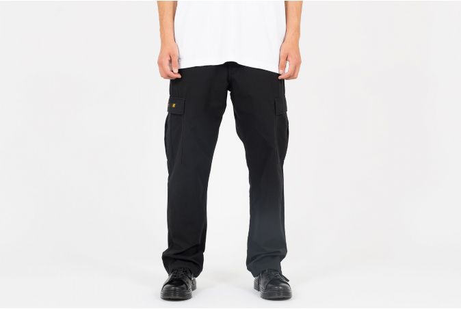 Jungle Stock Trousers