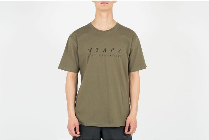 System T-Shirt