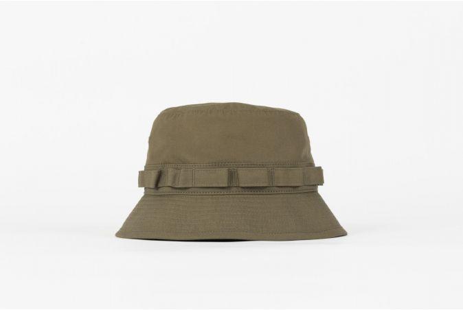 Jungle / Hat / Cotton. Weather