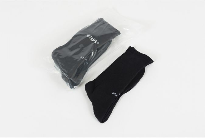 Skivvies Sox 3-Pack