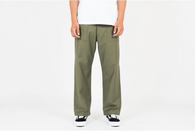 WMill-Trouser 02