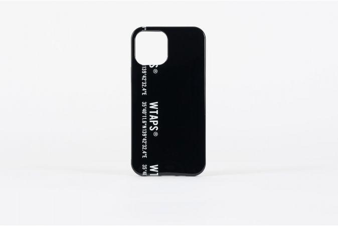 Bumper / iPhone Case / TPU