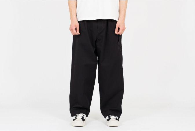 WW Wide Pants