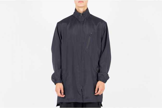 CH1 Track Jacket