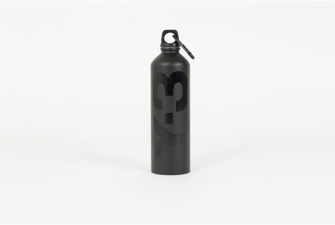 CH3 Bottle