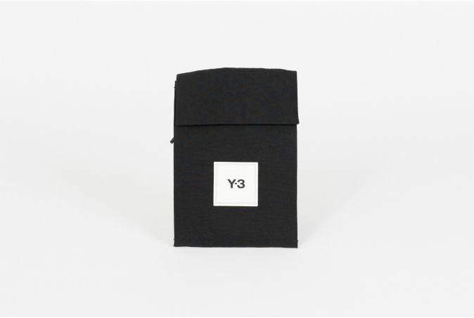 CH3 Pocket Bag