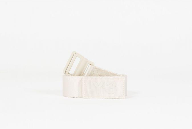 CL L Belt