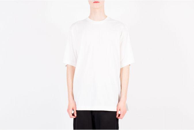 Classic Paper T-Shirt