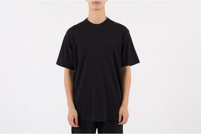 Classic Chest Logo SS Tee